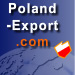 logo Poland Export